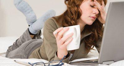 đau đầu có liên quan gì đến mắt - dau-dau
