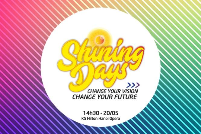 shining-days-2018-benh-vien-mat-quoc-te-dnd